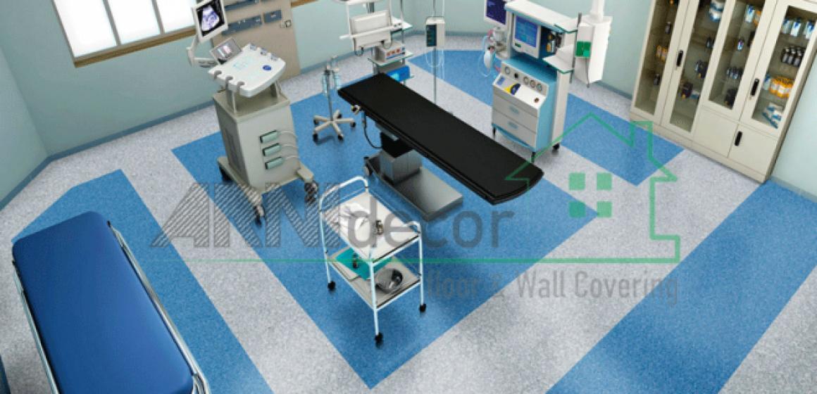 Jual Lantai Vinyl Roll Khusus Rumah Sakit 660x330 3
