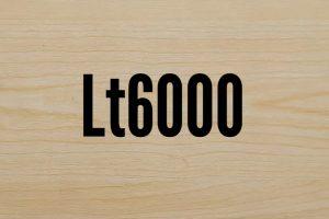 LT 6000