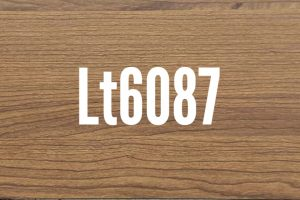 LT 6087