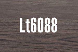 LT 6088