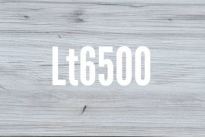 LT 6500