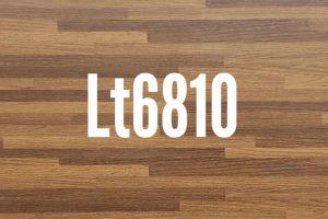 LT 6810