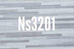 NS 3201