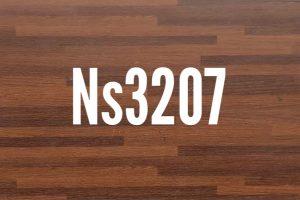 NS 3207