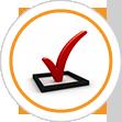 Silahkan Kirim Data Anda Untuk Survey Lokasi Pemasangan